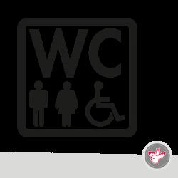 Kleber Rollstuhl, Witzig AG
