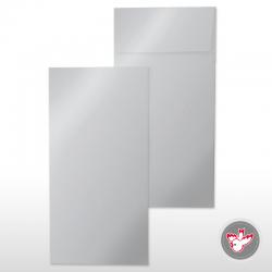 Kuvert platinum, Witzig Druck AG