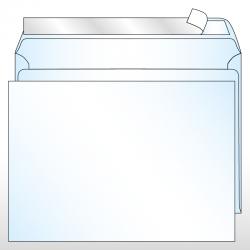 Kuvert B5, FSC