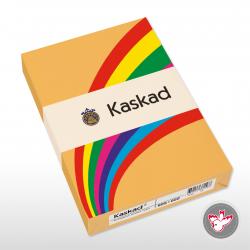Kaskad, Regenbogen, Kopierpapier, Copypaper, FSC, Farbiges Papier