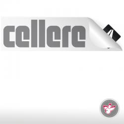 cellere 35 x 8.4 cm