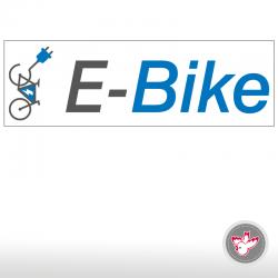 Kleber E-Bike PowerTower...