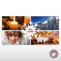 weihnachten Schnee Stern Zimtstern Berge Engel Kerze Licht Harmonie Kind christmas Star snow mountains trees harmony candle