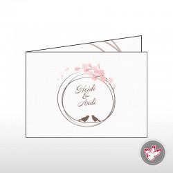 Hochzeitkarten drucken, Witzig Druck AG