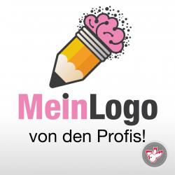Logo Gestaltung, Witzig Druck AG