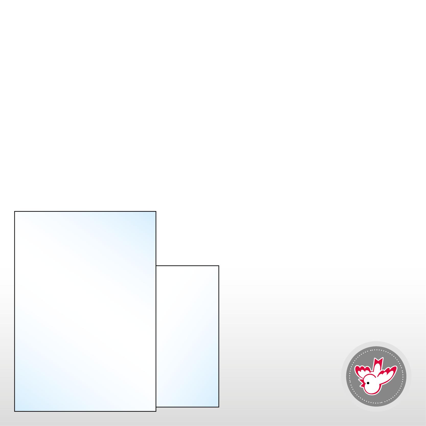Format A6 - kleiner